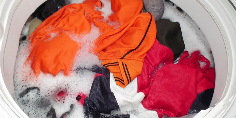95c5263307a Why you should always wash new clothes before wearing them - Clark ...