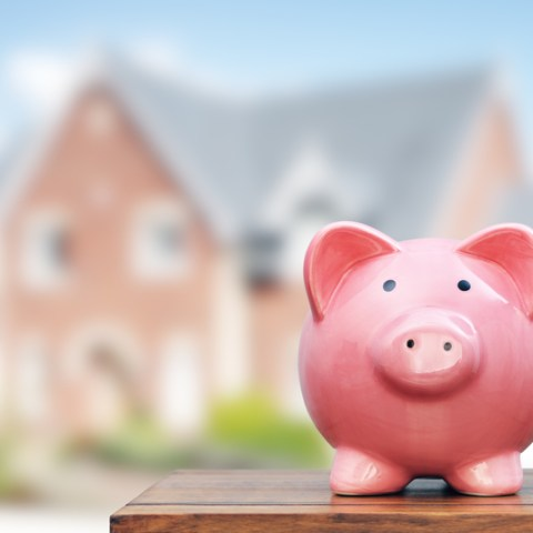 3 things you need to fix before applying for a mortgage