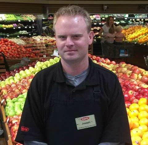 Kroger says it hired 4,000 veterans during one-day event