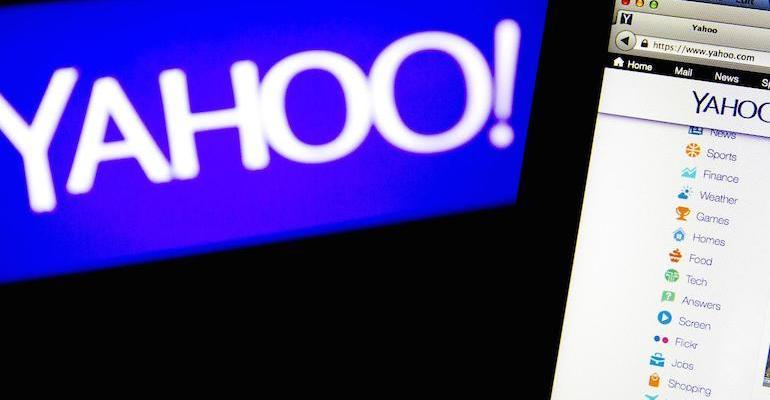 Yahoo confirms hack of 1 billion accounts, users' personal information at risk