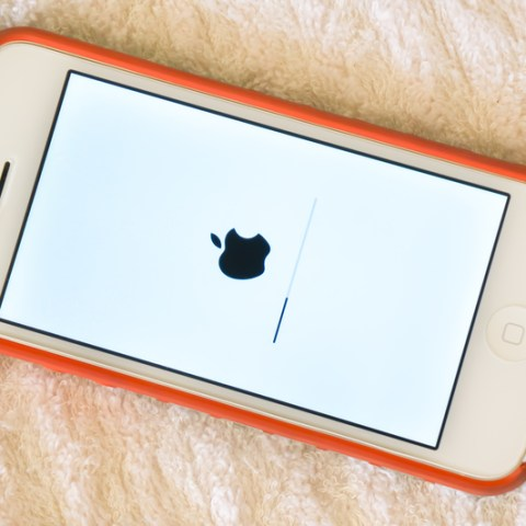 How to secure and wipe your devices clean before you get rid of them
