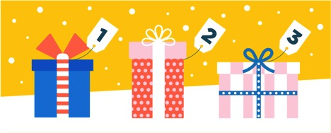 3 expert tips to keep your holiday spending in check
