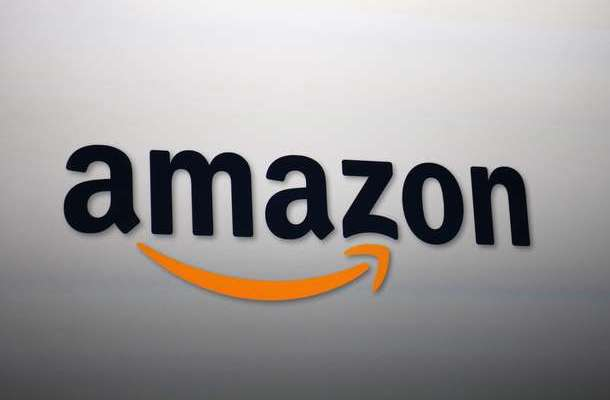 Amazon to open grab-and-go grocery store with no checkout lines