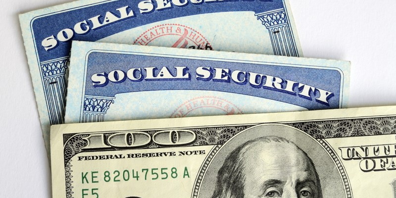 Social Security hands out small cost of living adjustment for 2017