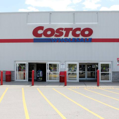 11 secret perks that make a Costco membership totally worth it