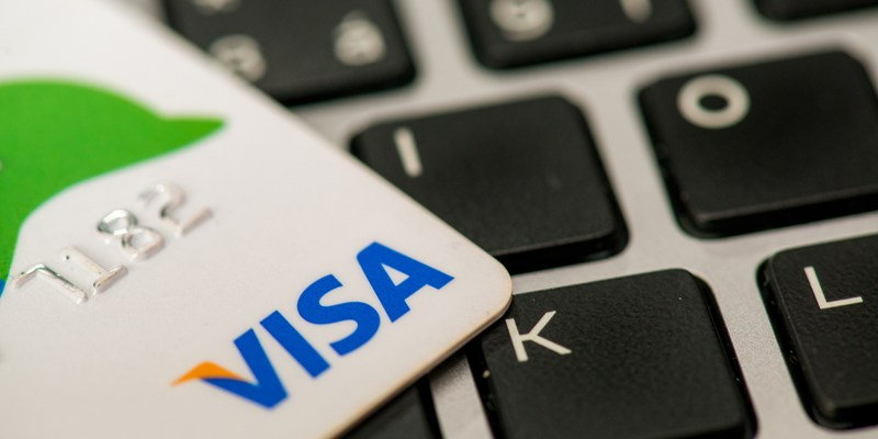 New report: Your Visa credit card can be hacked in just 6 seconds