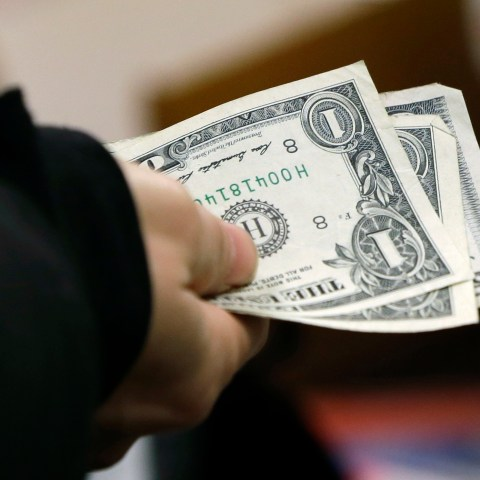 States where Americans pay the most (and least) in sales taxes