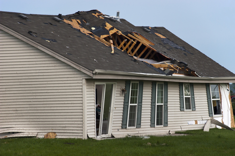 5 Reasons Why Home Insurers Will Fire You as a Customer