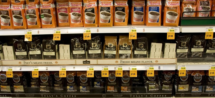 Coffee prices are going up again: Here are 7 cheaper brands to try