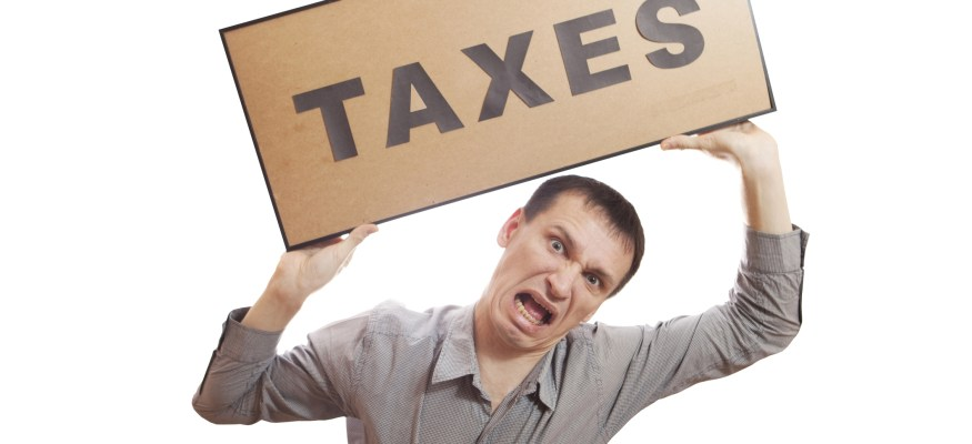 3 ways to avoid tax fraud