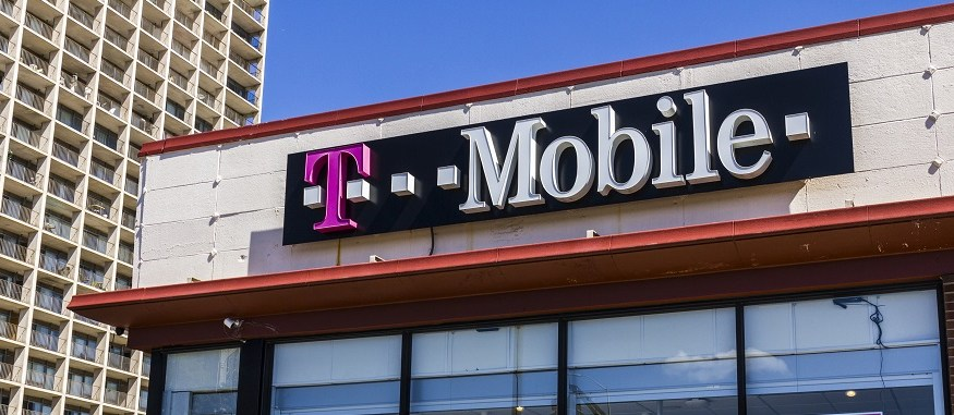 T-Mobile is dropping mysterious fees and taxes from your bill