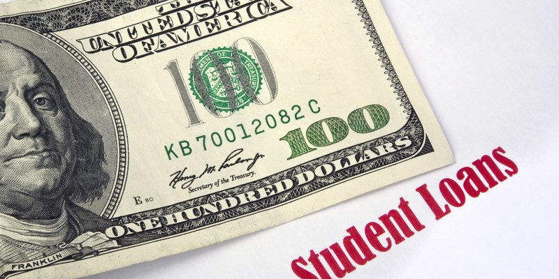 How to qualify for student loan forgiveness