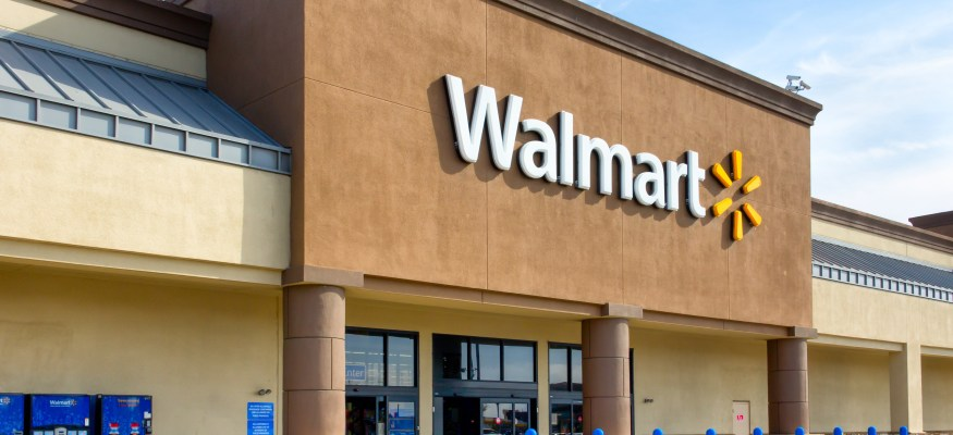 Walmart to add 10,000 jobs, open 59 stores this year