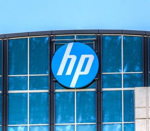 HP recalls over 100,000 laptop batteries over fire hazard