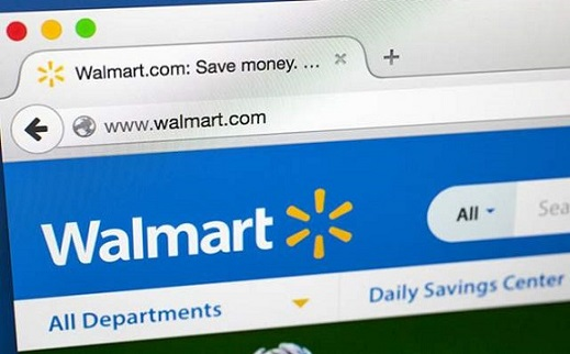 Walmart's free 2-day shipping: 5 things you need to know