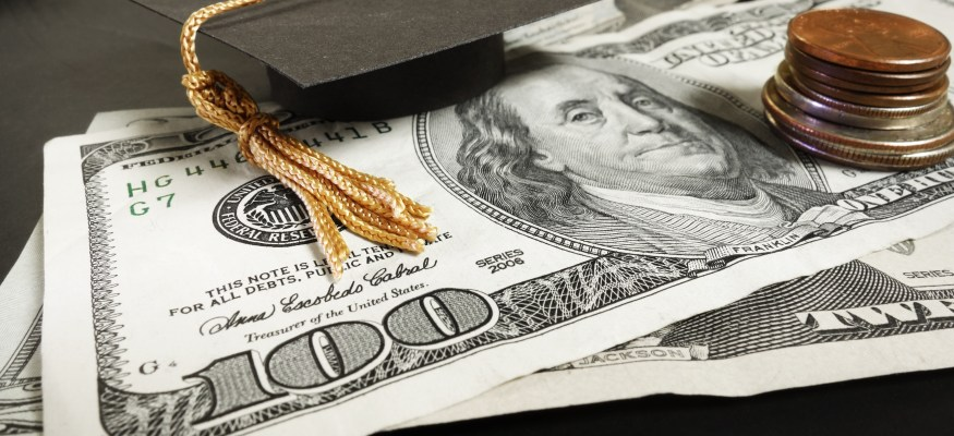 Student loan giant cheated borrowers, new lawsuit says