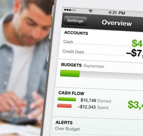 Top 4 online budgeting tools to better manage your money