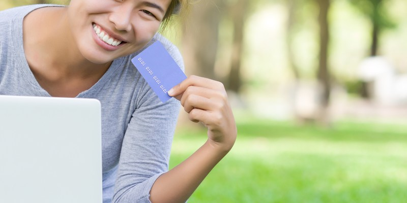 5 extremely easy credit resolutions for 2017