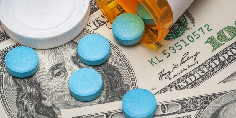 15 Ways To Save On Prescription Drugs Clark Howard