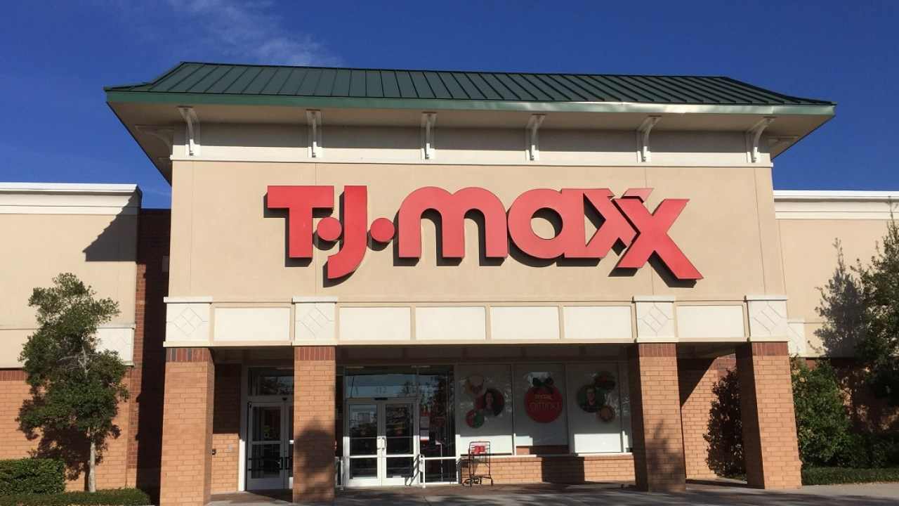 12 Things That Are Cheaper At T J Maxx Than On Amazon Clark Howard