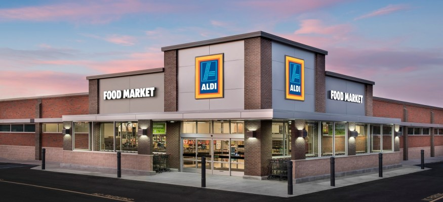 4 secret ways to save more money at Aldi