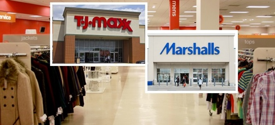 T J Maxx Marshalls Are Getting A New Home Decor Store Sibling