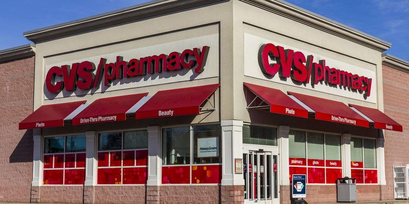 New list: These CVS locations will be closing soon