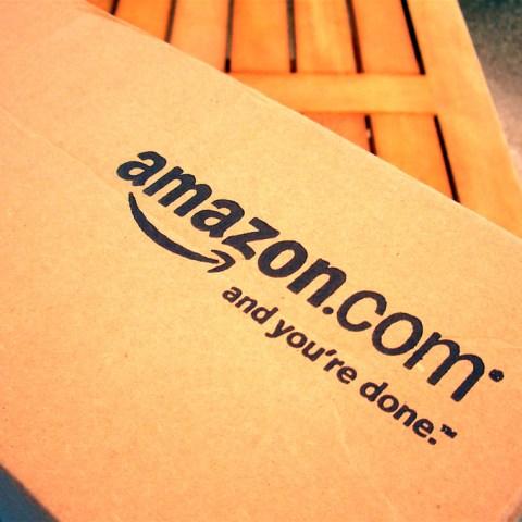 More states getting Amazon sales tax on April 1…no joke!