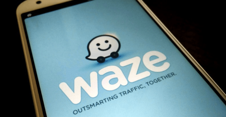 Google's Waze app is giving you a cheaper way to get around town