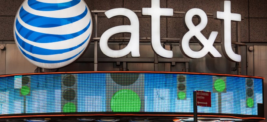 Get a free iPhone 7 or iPhone 7 Plus from AT&T