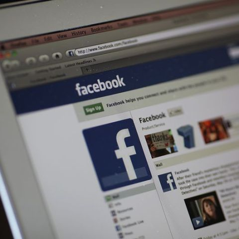 Don't 'like' a post or page on Facebook without reading this first