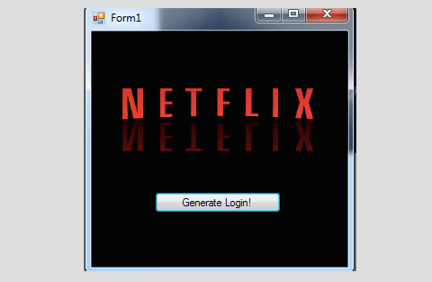 Beware of this fake Netflix app that gives criminals access to your device
