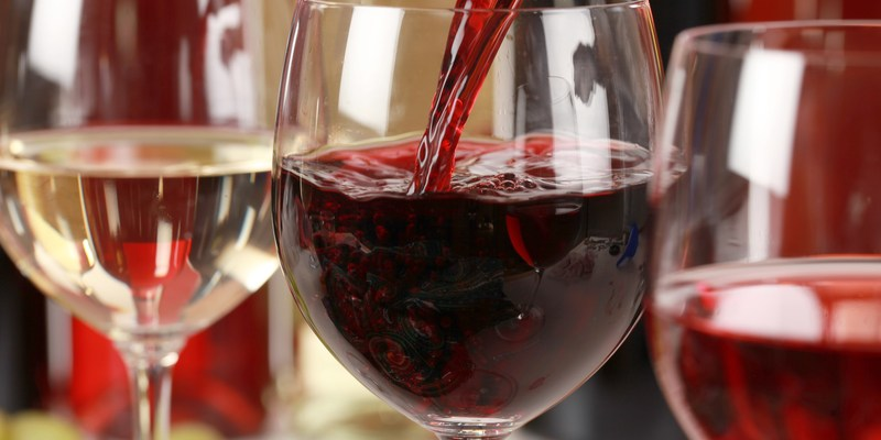 Taste test: Does expensive wine actually taste better than cheap wine?