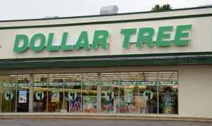 10 Surprising Things You Might Not Know About Dollar Tree