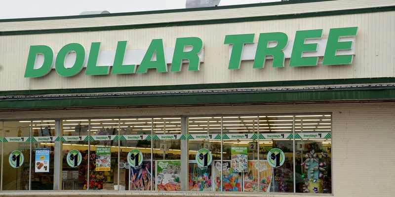 17 Things You Should Always Buy At The Dollar Store