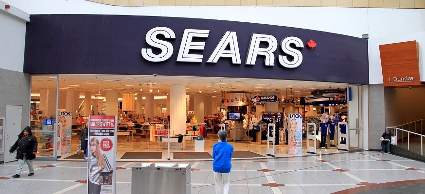 "Can Sears and Kmart survive? Owner says there is ""˜substantial doubt'"