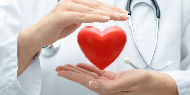 6 easy ways to boost your heart health on a budget