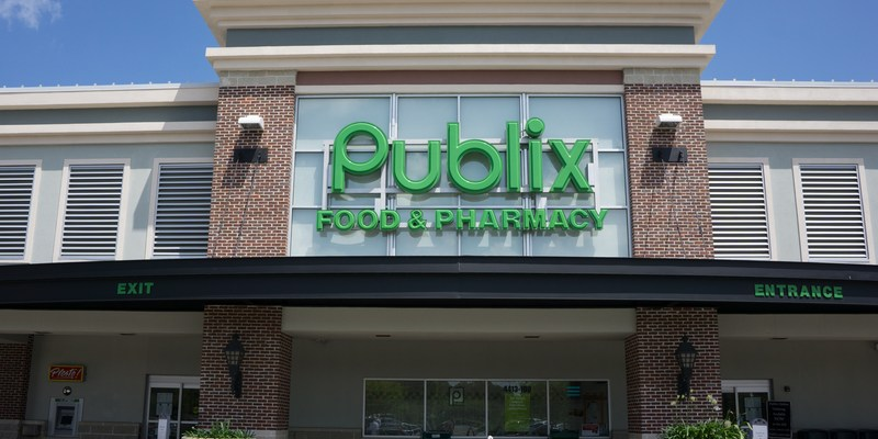 13 ways to save money at Publix