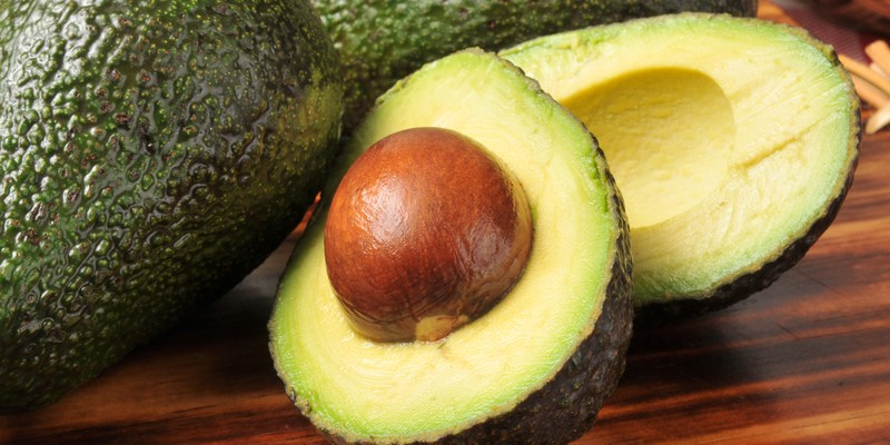 How to ripen an avocado in just a few minutes