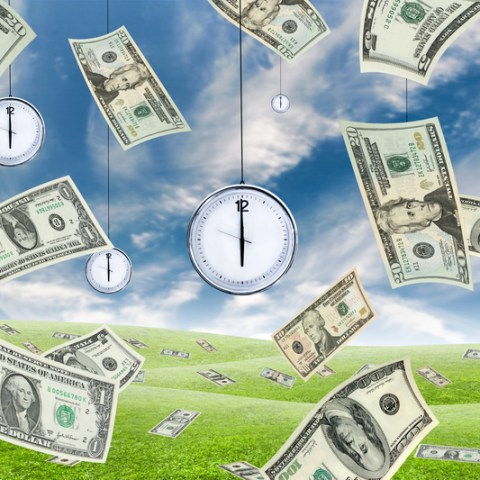 11 hour-long gigs to earn extra money in just 60 minutes this weekend!