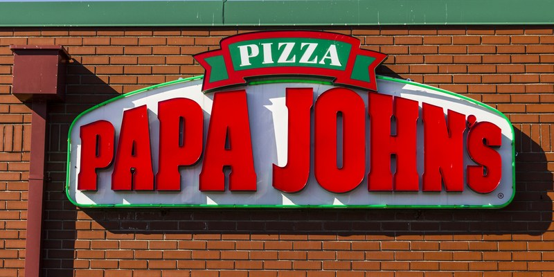 Papa John's wants you to pay $3 to get your pizza faster
