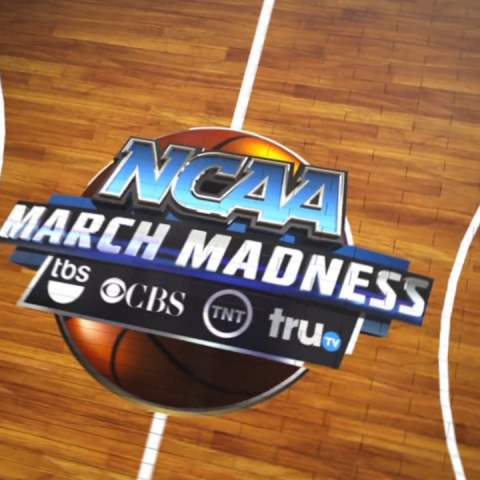 How to watch March Madness for free