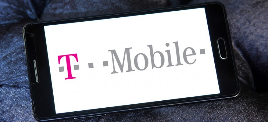 T-Mobile's 20% off for life promo ends March 31