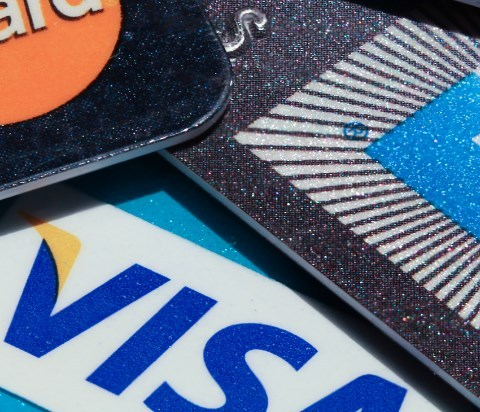 5 credit cards with the best sign-up bonuses right now