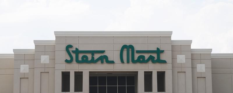 e162906b3430 8 ways to save money at Stein Mart - Clark Howard