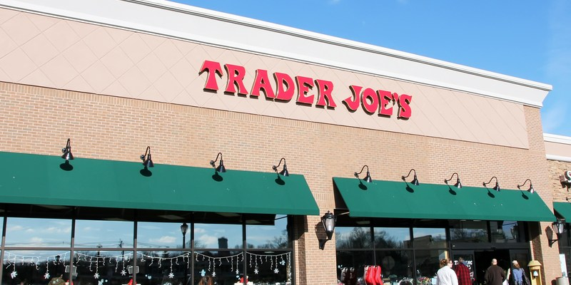 9 budget breakers to avoid at Trader Joe's