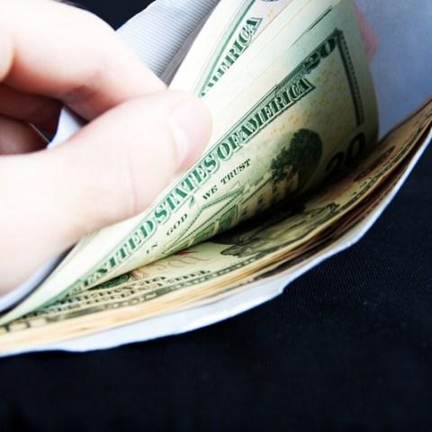cash-envelope1