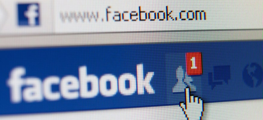 Warning: Sophisticated new twist to old Facebook scam