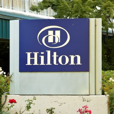 Job alert: Hilton is hiring and you can work from home