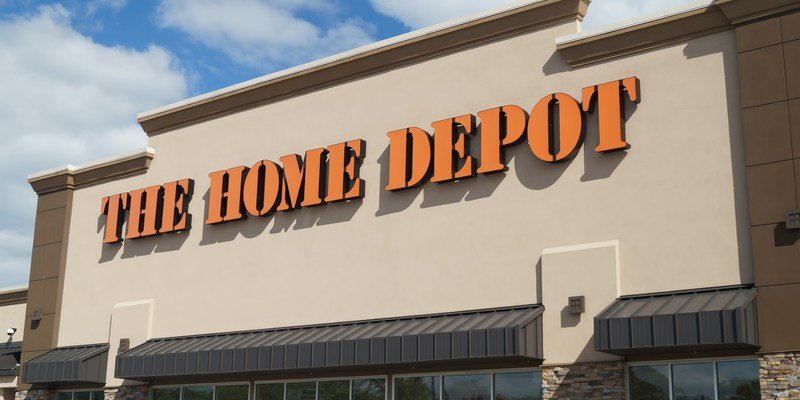 8657f3f76f8709 How to save money at Home Depot - Clark Howard